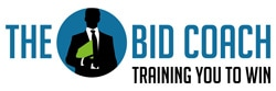 The Bid Coach Logo